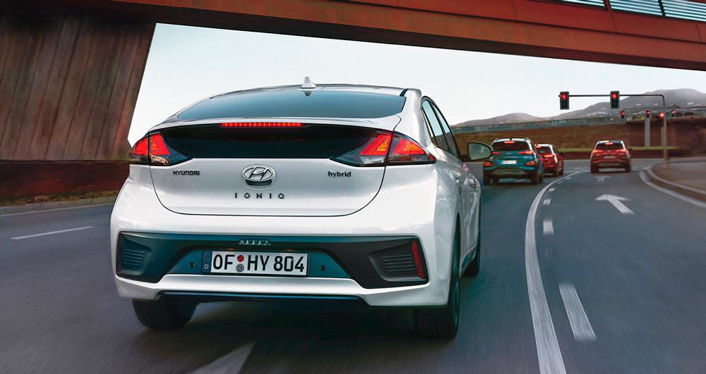 Hyundain yksityisleasing