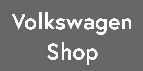 Volkswagen shop